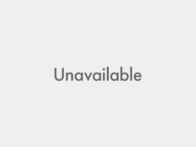 西荻窪SAWYER CAFE