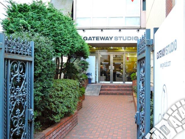 ゲートウェイスタジオ高田馬場3号店の写真