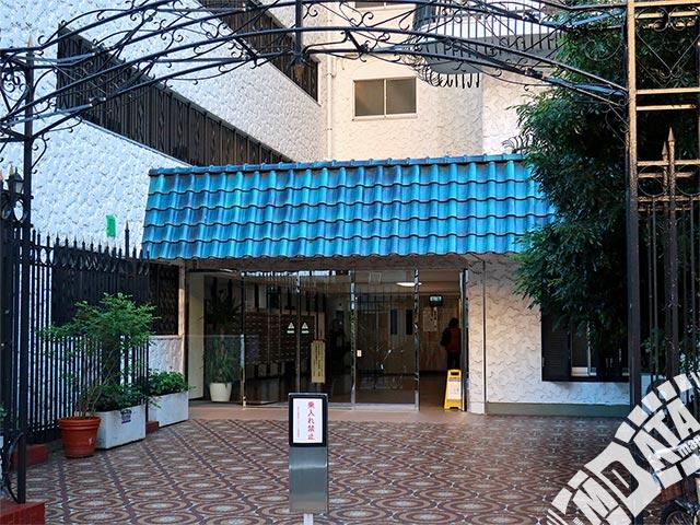 アスク音楽院の写真