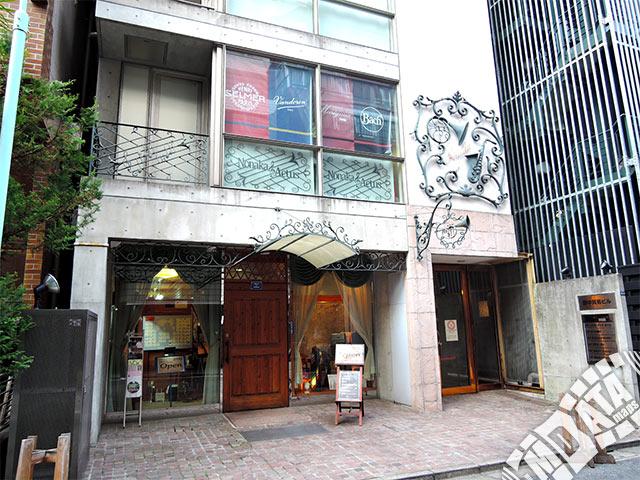 セルマー・ジャパンの写真