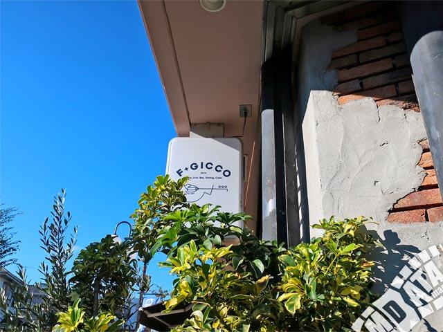 F*GICCOの写真