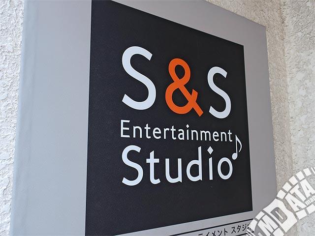 Studio S&Sの写真