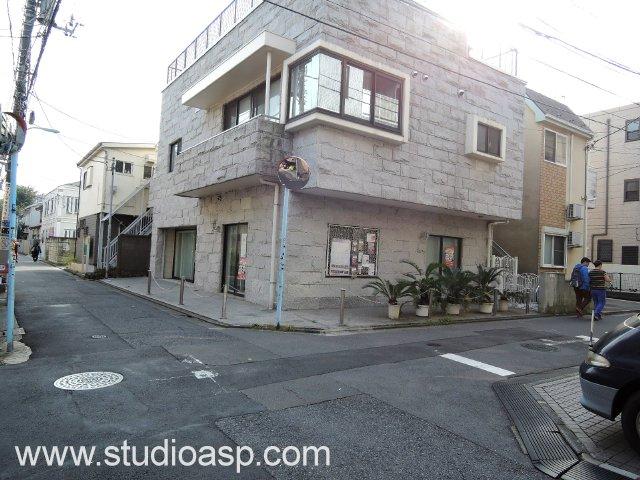 新高円寺ミルキーウェイスタジオの写真