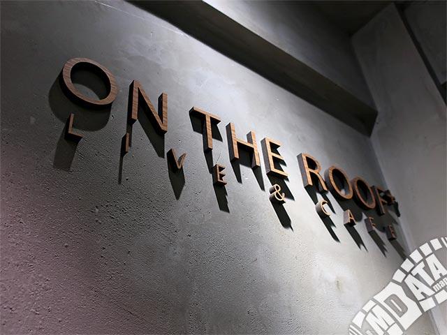 南阿佐ヶ谷ON THE ROOF+の写真