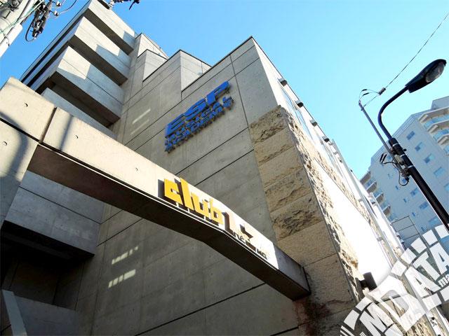 ESPミュージカルアカデミー12号館 club 1ne2woの写真