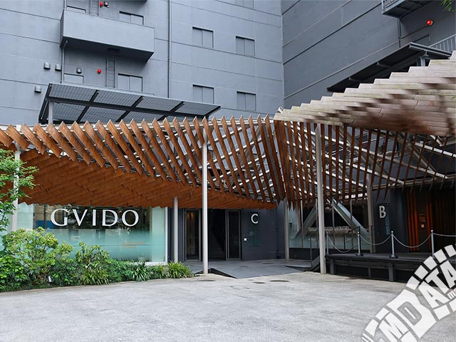 Studio GVIDOの写真