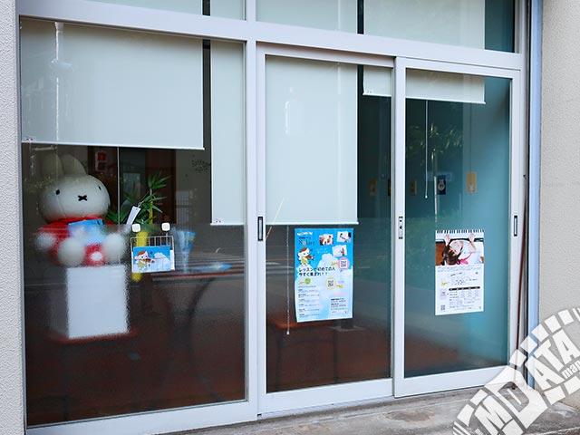 音楽教室ソラーレ新桜台教室の写真