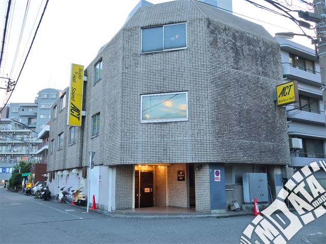 スタジオアクト町田の写真