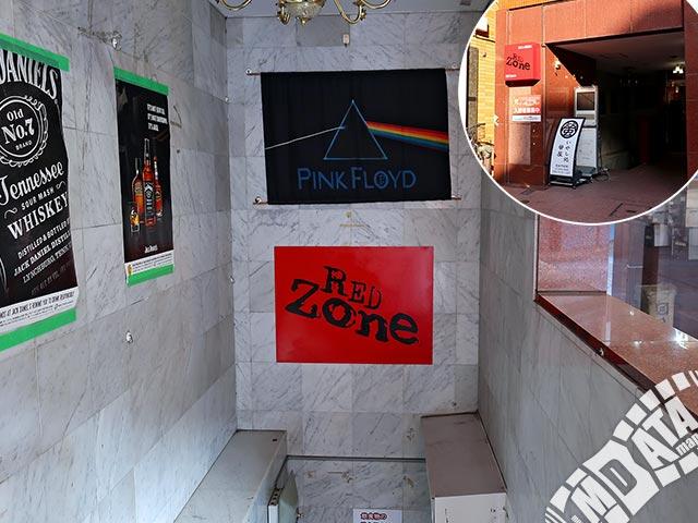 池袋RED-Zoneの写真