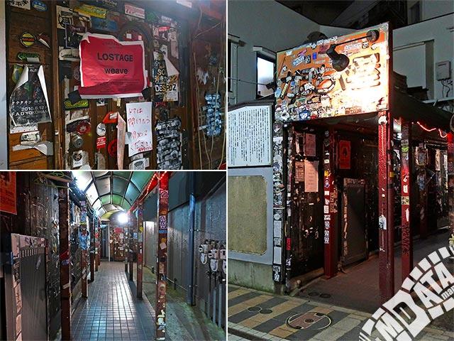 横須賀かぼちゃ屋PUMPKINの写真