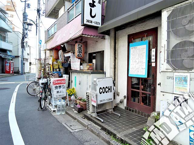 小岩COCHI(コチ)の写真