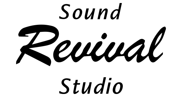 Studio Revival